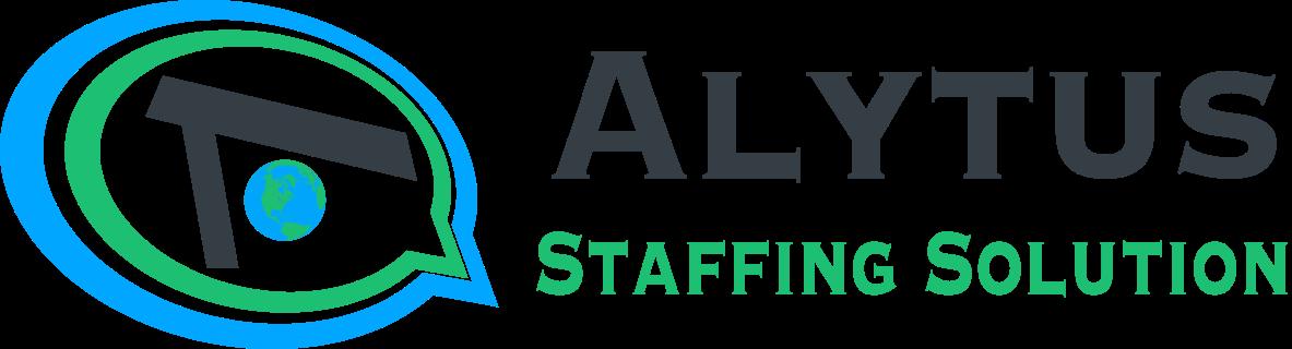 Alytus Staffing Solution